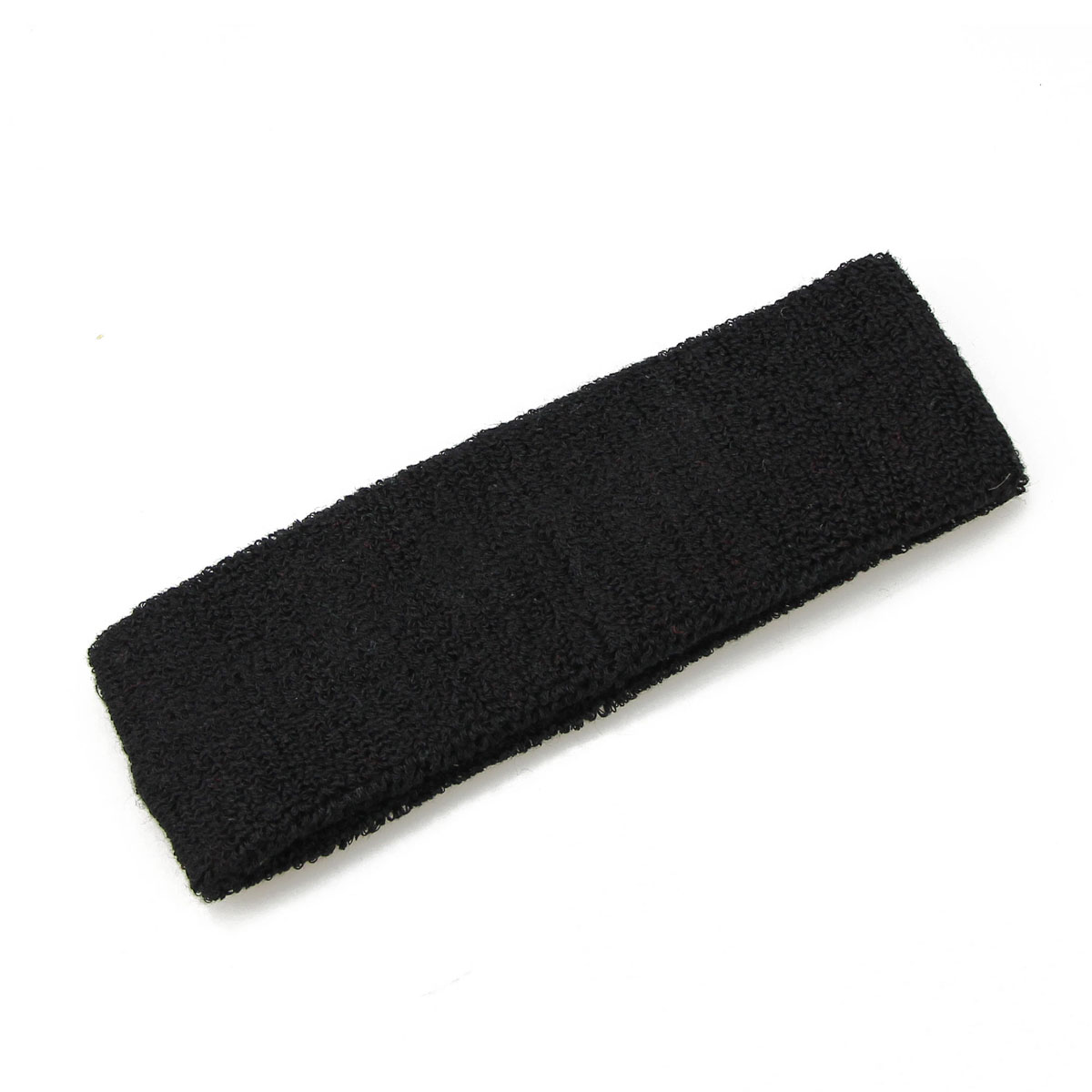 HOTER Sportline Head Band, Terry Cloth Headband, Sweat ...